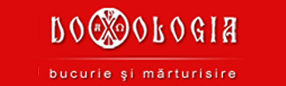 Logo_Portal_Doxologia_MMB