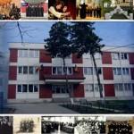 Seminarul_Nou_642