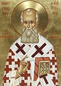 Sfantul_Grigorie_Teologul