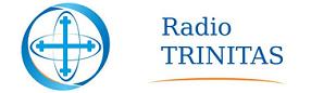 Logo_Radio_Trinitas