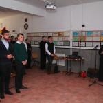 sf antim ivireanul anul comemorativ seminarul teologic dorohoi (2)