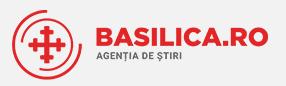 Logo_Basilica