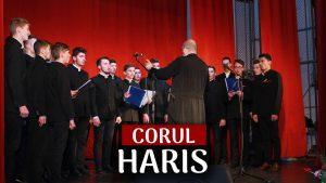 "Corul ""Haris"""