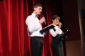 aniversare-seminar_2014-16