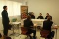 atestat-profesional-seminarul-teologic-dorohoi-2017-2