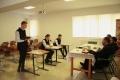 atestat-profesional-seminarul-teologic-dorohoi-2017-4