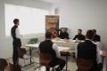 atestat-profesional-seminarul-teologic-dorohoi-2017-5