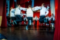 balul-bobocilor-2016-seminar-dorohoi-10