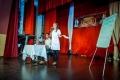 balul-bobocilor-2016-seminar-dorohoi-15