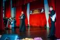 balul-bobocilor-2016-seminar-dorohoi-20
