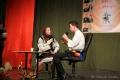 balul-bobocilor-seminar-dorohoi-editia-4-26