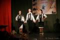 balul-bobocilor-seminar-dorohoi-editia-4-27