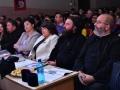 balul-bobocilor-editia-a-vii-a-17