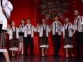 balul-bobocilor-editia-a-vii-a-177