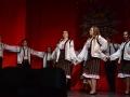 balul-bobocilor-editia-a-vii-a-184