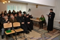 dumitru_furtuna_seminar_2013-4