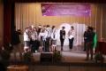 creanga-la-el-acasa-editia-a-viii-seminarul-dorohoi-27