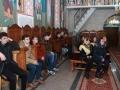 atelier-de-pictura-la-seminarul-dorohoi-5