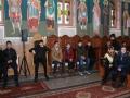 atelier-de-pictura-la-seminarul-dorohoi-6