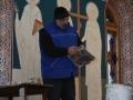 atelier-de-pictura-la-seminarul-dorohoi-7