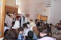 debut-de-an-scolar-la-seminarul-teologic-dorohoi-2016-2017-7