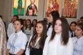 debut-de-an-scolar-la-seminarul-teologic-dorohoi-2016-2017-9