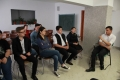 dezbatere-droguri-seminarul-dorohoi-1