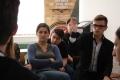 dezbatere-droguri-seminarul-dorohoi-2