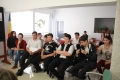 dezbatere-droguri-seminarul-dorohoi-3