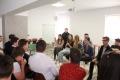 dezbatere-droguri-seminarul-dorohoi-7