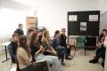 dezbatere-droguri-seminarul-dorohoi-8