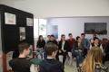dezbatere-droguri-seminarul-dorohoi-9
