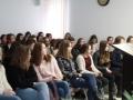 din-temnite-spre-sinaxare-seminarul-dorohoi-2