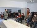 saptamana-educatiei-juridice-4