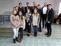 educatia-juridica-pentru-seminaristii-dorohoieni-1