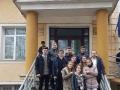 educatia-juridica-pentru-seminaristii-dorohoieni-2