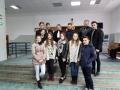 educatia-juridica-pentru-seminaristii-dorohoieni-3