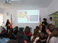 proiect-erasmus-seminaru-dorohoi-15