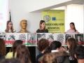 proiect-erasmus-seminaru-dorohoi-16