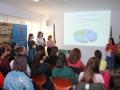 proiect-erasmus-seminaru-dorohoi-17