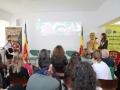 proiect-erasmus-seminaru-dorohoi-18