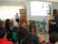proiect-erasmus-seminaru-dorohoi-19