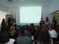 proiect-erasmus-seminaru-dorohoi-20