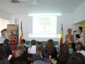proiect-erasmus-seminaru-dorohoi-22