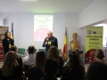 proiect-erasmus-seminaru-dorohoi-23