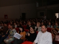 proiect-erasmus-seminaru-dorohoi-24