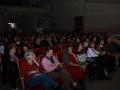 proiect-erasmus-seminaru-dorohoi-25