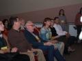 proiect-erasmus-seminaru-dorohoi-26