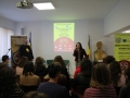 proiect-erasmus-seminaru-dorohoi-3