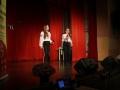 proiect-erasmus-seminaru-dorohoi-30